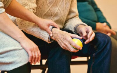 Understanding the silent suffering of unpaid care workers