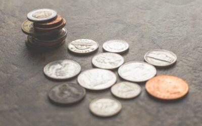 What Life on Minimum Wage Looks Like in Kansas City